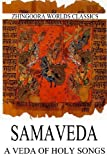 Samveda, Ralph Griffith, 1475172583