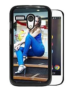 New Custom Designed Cover Case For Motorola Moto G With Zlatka A Girl Mobile Wallpaper(1).jpg