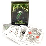 Call of Cthulhu Playing Cards - Unlimited