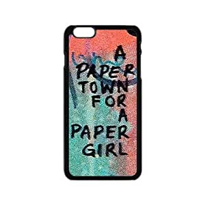 paper towns tumblr Phone Iphone 5/5S