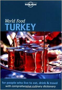 ??REPACK?? Lonely Planet World Food Turkey. College sorpresa Harold formula miembro Derechos Eduardo