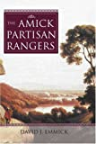 The Amick Partisan Rangers, David Emmick, 059543147X