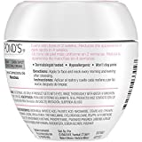Pond's Clarant B3 Anti-Dark Spot Correcting Cream Normal To Oily Skin 7oz ( Pack of 2)