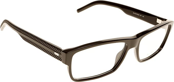 b941e6b392af1 Image Unavailable. Image not available for. Colour  DIOR HOMME Eyeglasses BLACKTIE  180 ...