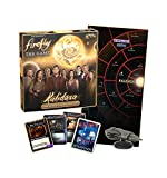 play nine board game - Firefly Board Game: Kalidasa Expansion Board Game