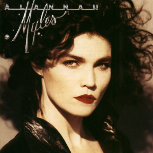 Alannah Myles - The Ultimate Collection - Rock - 50 of the Best Hits - Disc 3 - Zortam Music