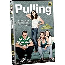 Pulling: Season 2 (2009)