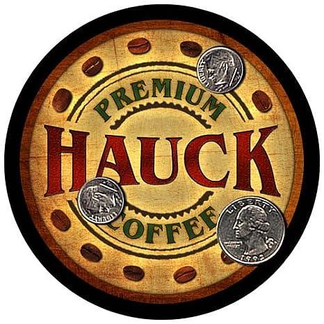 Amazon.com: 4 pack - Hauck Family Coffee Neoprene Drink ...