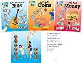 Dollars And Cents Set 3