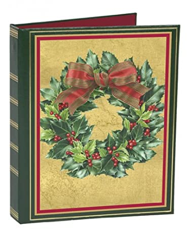Amazon greeting card list used for organizing greeting cards greeting card list used for organizing greeting cards sent and received holly m4hsunfo