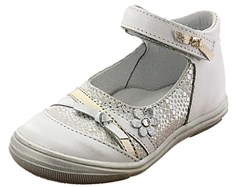 Bopy Sneaker Bopy Donna Bianco Bianco Sneaker Bopy Sneaker Bopy Bianco Donna Donna Donna Sneaker RwrSCqxaR