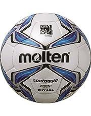 Molten, Pallone da Calcio