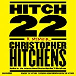 Hitch-22: A Memoir | Christopher Hitchens