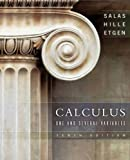 img - for Calculus: One and Several Variables 10e + WileyPLUS Registration Card (Wiley Plus Products) book / textbook / text book