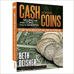 selling books to amazon for cash