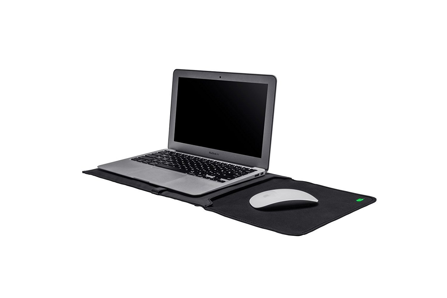 Razer Protective Sleeve for Blade Stealth and 13'' Notebooks
