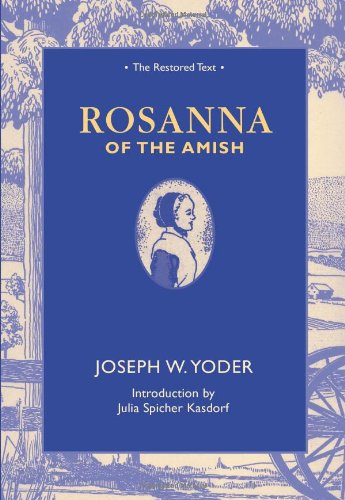 rosanna-of-the-amish-the-restored-text