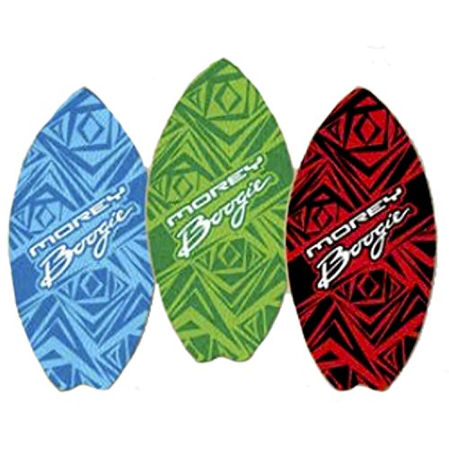 Morey mt82035 morey eva skim board 42 sporting goods water for Skimboard template