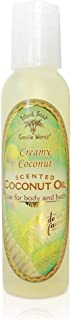 product image for Island Soap & Candle Works Aromatic Oils, Coconut, 4.5 Ounce