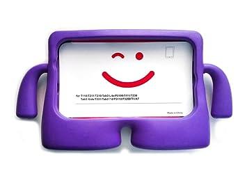 Vendopolis Funda para Tablet Samsung Galaxy 7