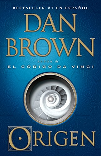 Ebook Dan Brown Gratis
