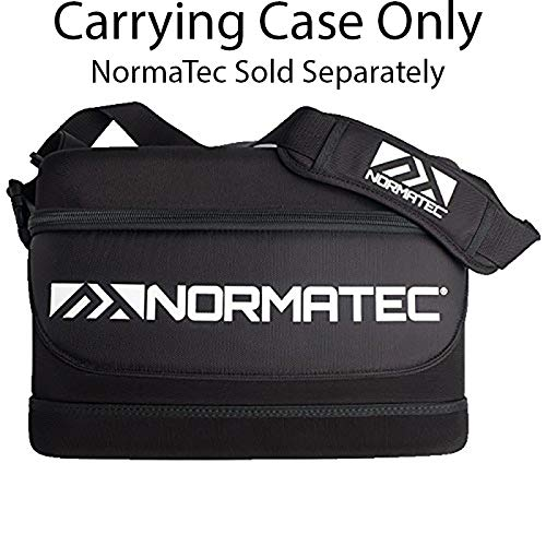 NormaTec Accessories, Carry Case