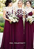 Bridesmaids Dresses: Inspirations And Where To Buy Dresses On The Internet