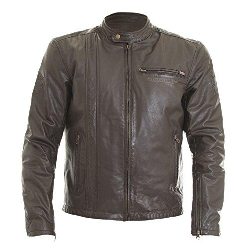 Wolf Motorbike Clothing - 7
