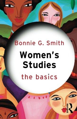 Women's-Studies-The-Basics
