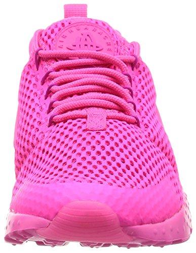 Air Rosa Pink Zapatillas Run Deporte Blast de Nike para Pink Mujer BR Huarache Blast Ultra W T45qwS5