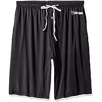 Stacy Adams pantalones cortos de Big y de altura Dormir