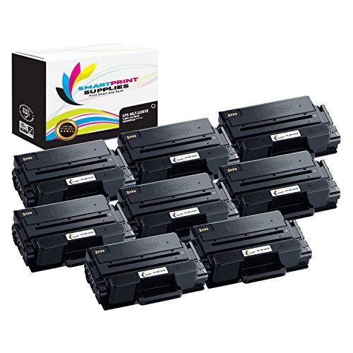 Smart Print Supplies Compatible MLT-D205E Black Extra High Y