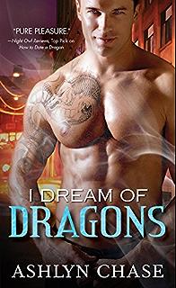 My wild irish dragon boston dragons book 2 kindle edition by i dream of dragons boston dragons book 1 fandeluxe Gallery