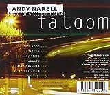 Tatoom