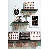 Choice by Choi Fashion Jewelry 30Piece GOLD and SILVER Assorted Jewelry Assorted Prepack great for Resell