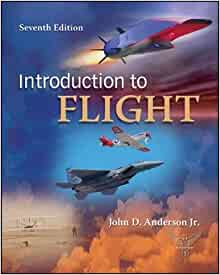 introduction to flight 7th edition pdf free download