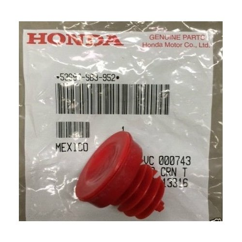 (Honda Civic Accord Del Sol Odyssey Cr-v Prelude Acura Integra Power Steering Oil Tank Cap)