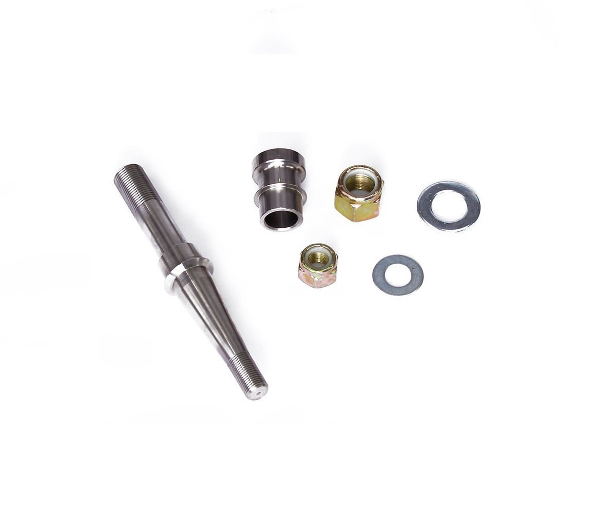 Cognito Motorsports HP9159 Uni-Ball Stud and Hardware Pack