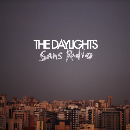 Sans Radio EP