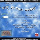 Out of this world - Cole Porter