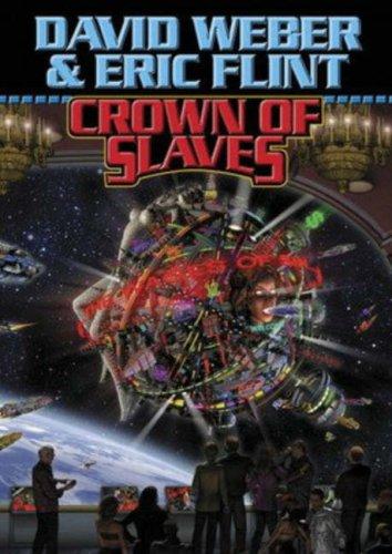 Crown of Slaves (Honor -
