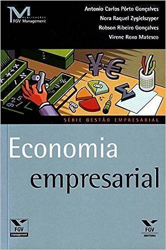 Lideranca Empresarial - Competencias Que Inspiram, Influenciam E Conqu Em Portuguese do Brasil: Amazon.es: Luiz Francisco Gracioso: Libros