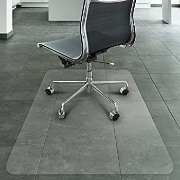 Desk Chair Floor Mat