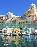 L'Italie du Sud