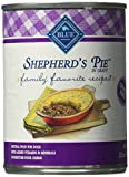 Blue Buffalo Blue Shepard's Pie Dinner Food, 12 - Best Reviews Guide