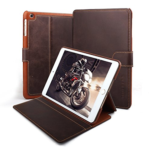 ipad-mini-casemulbess-leather-flip-case-with-kick-stand-wallet-pouch-for-apple-ipad-mini-1-2-3-retin