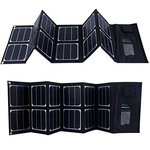 Solar Panel Cases - 7