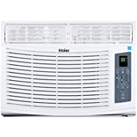 Haier ESA410R 10000 BTU Room Air Conditioner