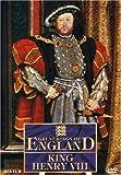Great Kings of England - King Henry VIII by Kultur Video