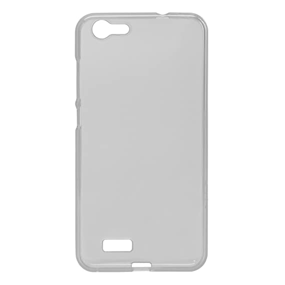 size 40 2d90d b1e39 Orbic Cell Phone Case for Slim - Retail Packaging - Clear